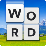 Word Tiles Relax n Refresh 20.0713.09 MOD Unlimited Money