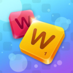 Word Wars – Word Game 1.324 MOD Unlimited Money