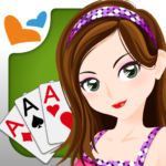 1313PokerThirteen Chinese Poker 9.7.5 MOD Unlimited Money