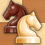 Chess – Clash of Kings 2.8.1 MOD Unlimited Money