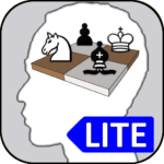 Chess Openings Trainer Free – Build Learn Train 6.3.2-demo MOD Unlimited Money