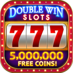 Double Win Vegas – FREE Slots and Casino 3.17.01 MOD Unlimited Money