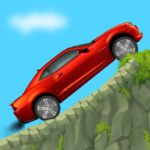 Exion Hill Racing 2.65 MOD Unlimited Money