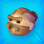 Fall Dudes 3D Early Access 1.0.2 MOD Unlimited Money