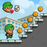 Leps World Z 2.6.8 MOD Unlimited Money