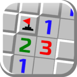 Minesweeper GO – classic mines game 1.0.84 MOD Unlimited Money