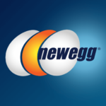 Newegg Mobile 5.14.0 MOD Unlimited Money