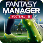 PRO Soccer Cup 2020 Manager 8.51.573 MOD Unlimited Money