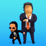 Protect the VIP 1.9.0 MOD Unlimited Money
