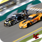 Real Turbo Drift Car Racing Games Free Games 2020 4.0.10 MOD Unlimited Money