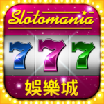 Slotomania 6.8.0 MOD Unlimited Money