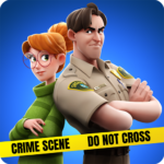 Small Town Murders Match 3 Crime Mystery Stories 1.2.0 MOD Unlimited Money