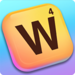 Words with Friends Classic Word Puzzle Challenge 14.702 MOD Unlimited Money
