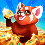 Age of Coins War Master 0.8.0 MOD Unlimited Money
