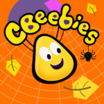 BBC CBeebies Go Explore – Learning games for kids 2.4.1 MOD Unlimited Money