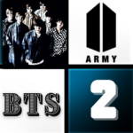 BTS Army Magic Tiles 2020 – Dream Piano Game KPOP 1 MOD Unlimited Money