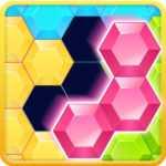 Block Puzzle – All in one 1.3.207 MOD Unlimited Money