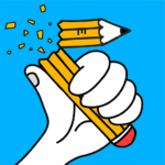 Brain Draw – Are you smart enough 0.10.5 MOD Unlimited Money