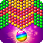 Bubble Shooter Balls 3.12.5027 MOD Unlimited Money