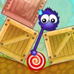 Catch the Candy Remastered 1.0.25 MOD Unlimited Money