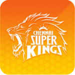 Chennai Super Kings 0.0.44 MOD Unlimited Money