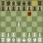 Chess Game 1.1.3 MOD Unlimited Money