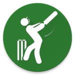 Cricket Scorer 2.7.0 MOD Unlimited Money