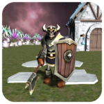 Crowd Medieval City 0.6 MOD Unlimited Money