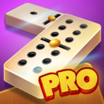 Dominoes Pro Play Offline or Online With Friends 8.07 MOD Unlimited Money