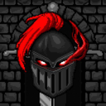 Dungeon Knight Soul Knight or Monster 1.62 MOD Unlimited Money