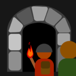 Dungeons with Friends 1.2 MOD Unlimited Money