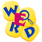 English Word Game 0.7 MOD Unlimited Money