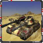 Expanse RTS 1.0.246 MOD Unlimited Money