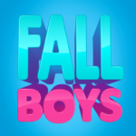 Fall Boys Ultimate Race Tournament Multiplayer 15 MOD Unlimited Money