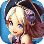 Flyff Legacy – Anime MMORPG – Free MMO Action RPG 3.2.37 MOD Unlimited Money