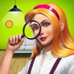Hidden Objects – Photo Puzzle 1.3.0 MOD Unlimited Money