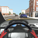 In Car Racing 20200910 MOD Unlimited Money