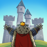 Kingdomtopia The Idle King 1.0.1 MOD Unlimited Money