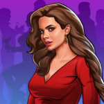 LUV 4.8.51006 MOD Unlimited Money