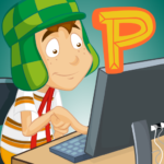 Learn to code with el Chavo 2.8.5 MOD Unlimited Money