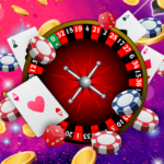 Lucky Sevens 3.9.12 MOD Unlimited Money