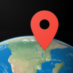 MapMaster Free – Geography game 4.8.3 MOD Unlimited Money