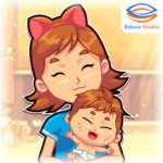Marbel Daycare Sweet Baby 5.0.1 MOD Unlimited Money