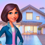 Marys Life A Makeover Story 3.3.528 MOD Unlimited Money
