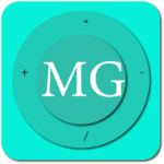 Math Game – Learn With Fun 5.7.7 MOD Unlimited Money