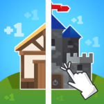 Medieval Idle Tycoon – Idle Clicker Tycoon Game 1.2.4 MOD Unlimited Money