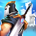 Mighty Quest x Prince of Persia 5.0.3 MOD Unlimited Money