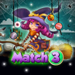 Mystery Mansion Match 3 Quest 1.0.34 MOD Unlimited Money