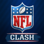 NFL Clash 0.8.2 MOD Unlimited Money