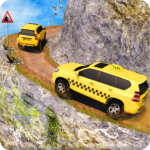 Offroad Car Real Drifting 3D – Free Car Games 2020 1.0.5 MOD Unlimited Money